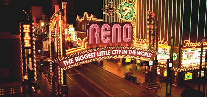 reno nv hotels deals