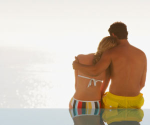 Vacation Romantic Honeymoon Packages And Discount Getaways CdexoBWQr